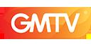 logo2 gmtv