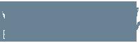 logo5 british academy of cosmetic dentistry full member