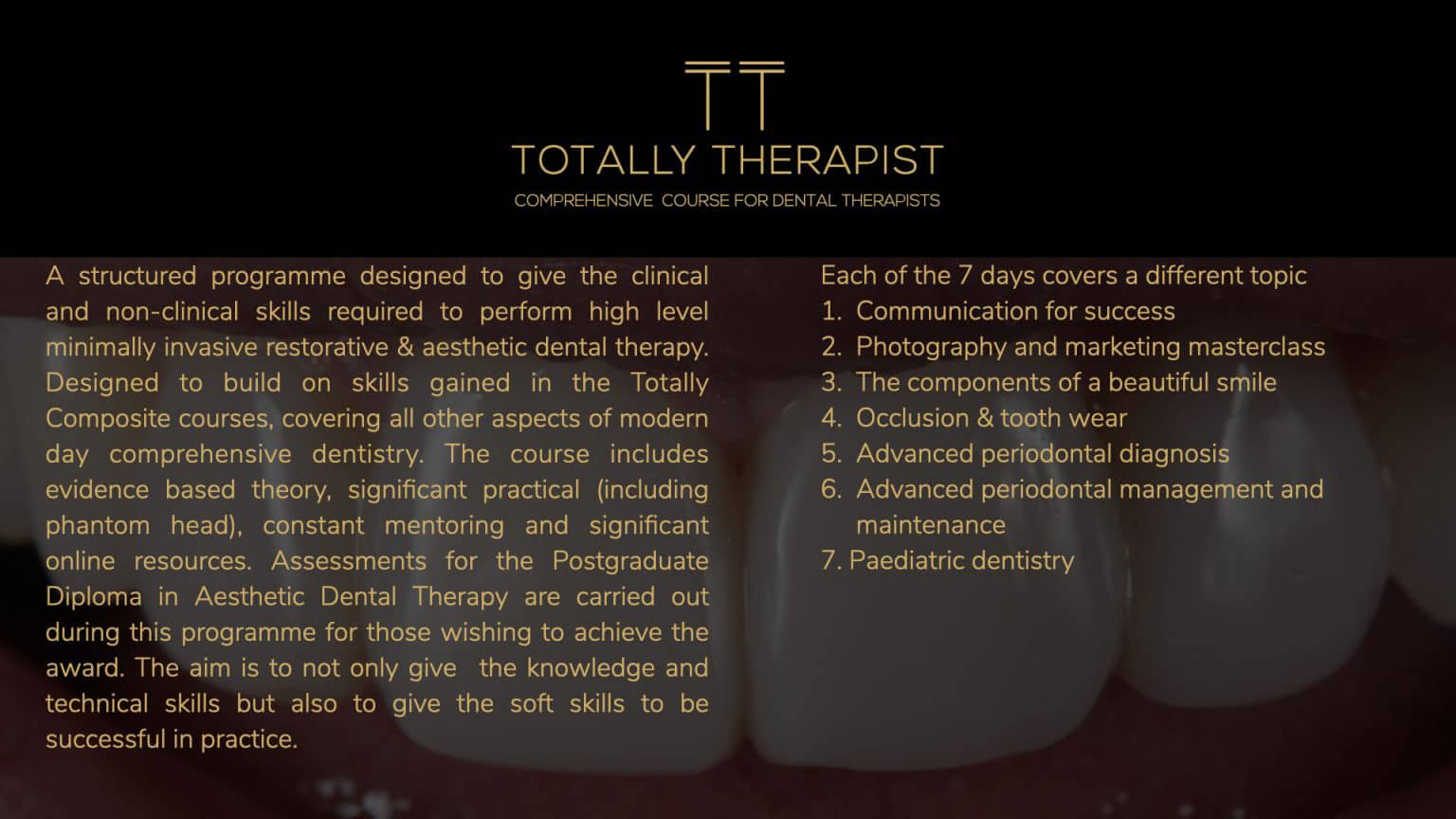 therapy diploma1