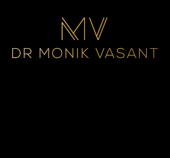 compositecourse - Monik Vasant